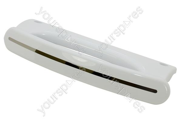 Whirlpool ARC0460 Refrigerator Door Handle. Whirlpool