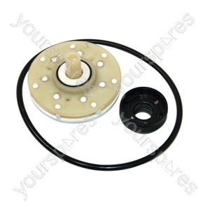 Bosch Dishwasher Circulation Pump Sealing Kit