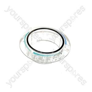 Electrolux Washing Machine Timer Knob Indicator