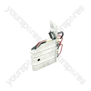 Zanussi Tumble Dryer Heating Element Kit