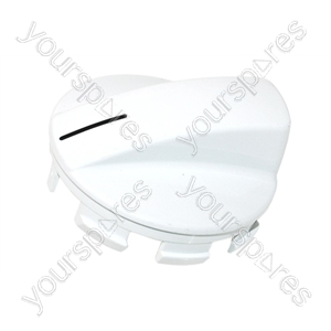 Electrolux Tumble Dryer Knob Timer