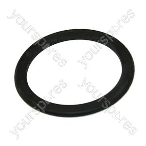 Zanussi Washing Machine Filter Seal