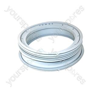 Electrolux Washing Machine Rubber Door Seal