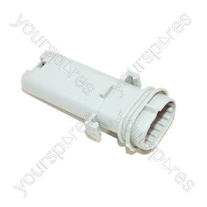 Tricity Bendix Dishwasher Lower Spray Arm Nozzle