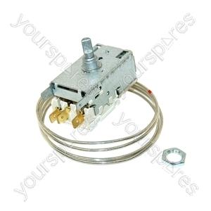 Zanussi Thermostat K59l2037