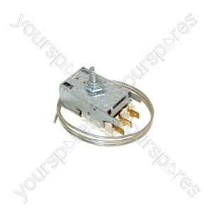 Electrolux Fridge Freezer Thermostat