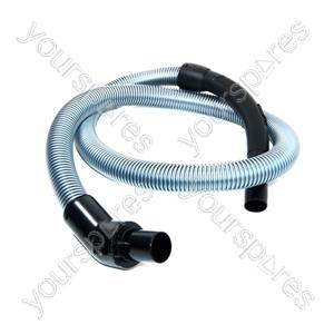 Electrolux Vacuum Hose Assembly