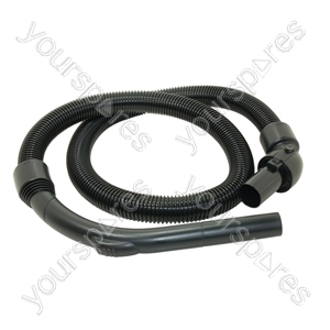 Electrolux Vacuum Flexible Hose Assembly