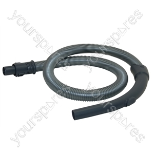 Electrolux Flexible Vacuum Suction Hose Assembly