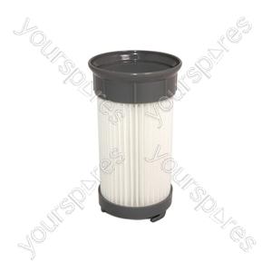 Electrolux Vacuum Cyclone Filter (EF86B)