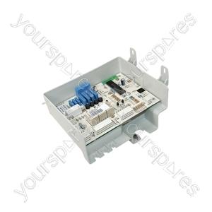Whirlpool Fridge/Freezer Control PCB (Printed Circuit Board)