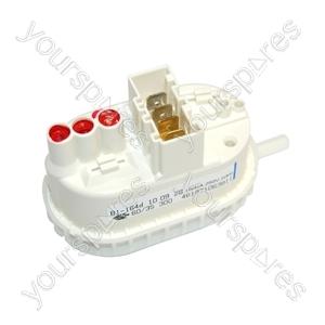 Whirlpool Pressure Switch