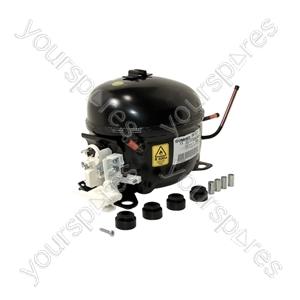 Whirlpool Compressor