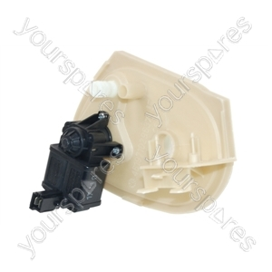 Whirlpool Tumble Dryer Drain Pump