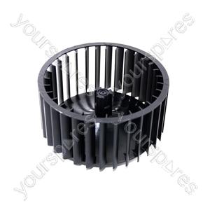 Whirlpool Tumble Dryer Large Fan Wheel