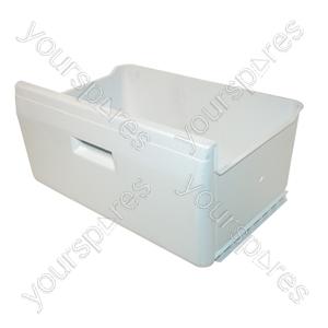 Whirlpool Lower Freezer Drawer