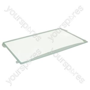 Shelf Glass