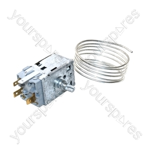 Whirlpool Atea Thermostat A04-0315