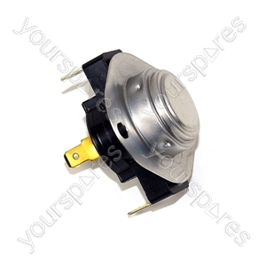 Whirlpool Tumble Dryer Thermostat