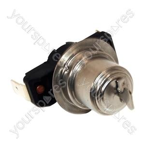 C14 Thermostat