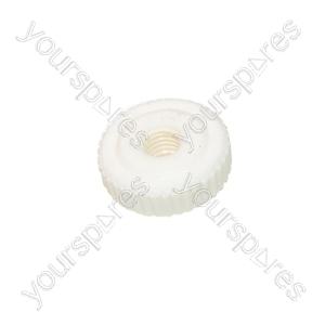 Whirlpool Dishwasher Nut