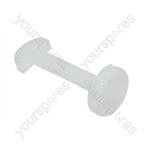 Beko Washing Machine Kick Plate Screw
