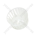 White Knight (Crosslee) Tumble Dryer Fan Wheel