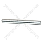 Electrolux FJ1224W Pin Catch