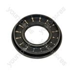 Zanussi Washing Machine Drum Bearing Seal