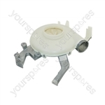 Electrolux Group Ventilator complete Spares