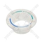 Zanussi Washing Machine Timer Knob Indicator