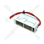 Electrolux 2200 Watt Tumble Dryer Heating Element Assembly