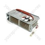 Electrolux 2000 Watt Tumble Dryer Heating Element