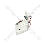 Zanussi Tumble Dryer Heating Element Kit