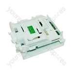 Electrolux Group Module Spares