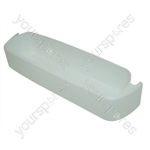 Electrolux White Fridge Door Bottle Shelf