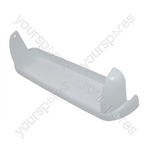 Electrolux Fridge Door Butter Shelf