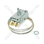 Electrolux Fridge / Freezer Thermostat