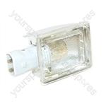 Electrolux Side Oven Lamp Assembly - 230 V