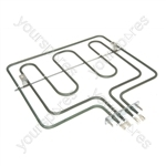 Electrolux EPSO-SBR 2550 Watt Grill Element