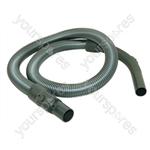 Electrolux Vacuum Suction Hose