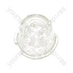 Electrolux MC5634 Oven Lamp Lens