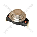 Tricity Bendix 78288 Dishwasher Thermostat