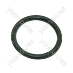 O Ring Manifold Outer
