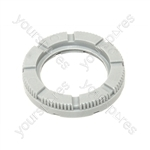 Venturi Locking Nut