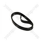 Electrolux Z2273 The Boss Drive Belt - Pack of 2 (ZE095)