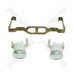 Whirlpool TRK5970 Tumble Dryer Thermostat Kit