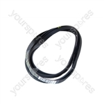 Whirlpool AWZ681 Tumble Dryer Belt
