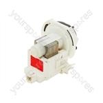 Whirlpool 00027052 Pump, Draining