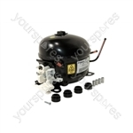 Whirlpool ARC0450 Compressor